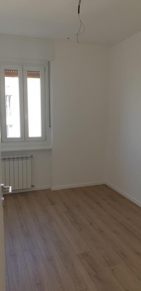Appartamento TRIESTE 3112