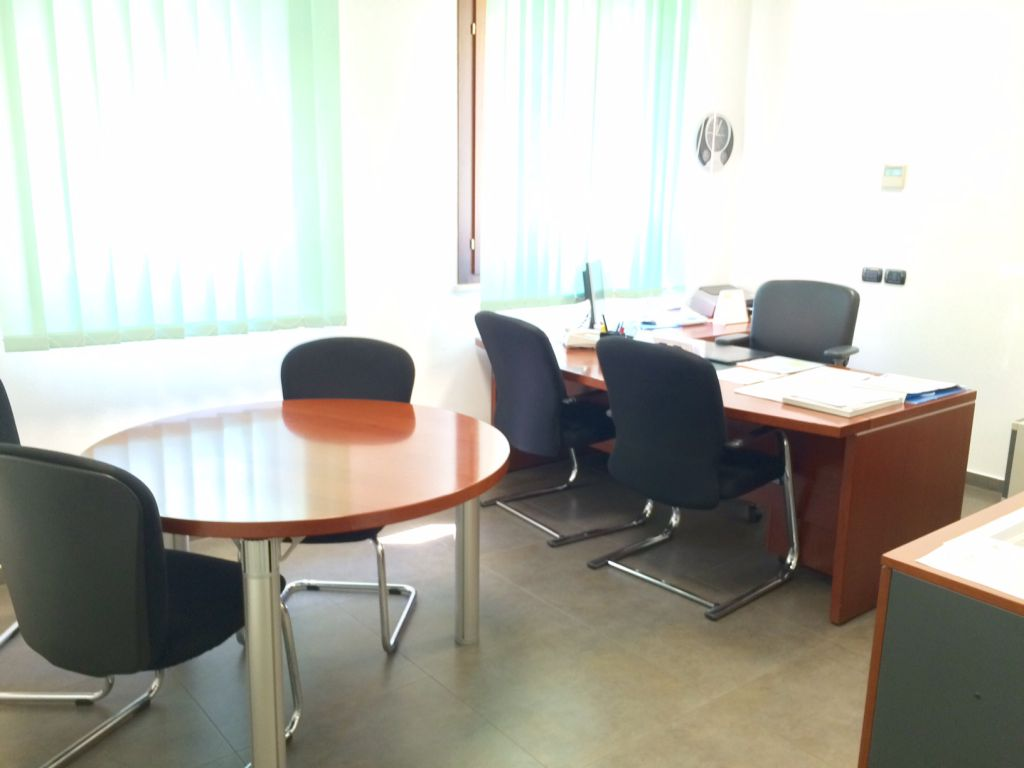 Ufficio in Vendita GROSSETO