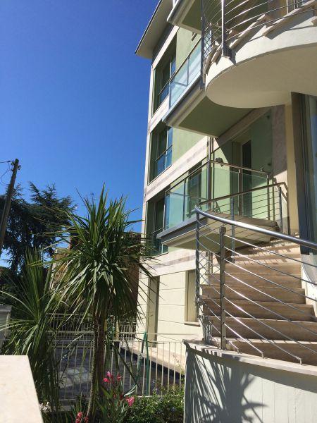 Appartamento CAMAIORE 121/4LID