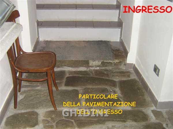 Appartamento MAGLIANO IN TOSCANA 1272.128M