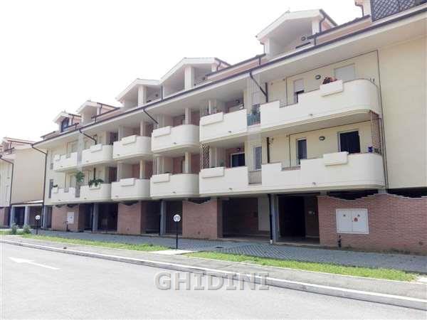 Appartamento GROSSETO 1971.259M