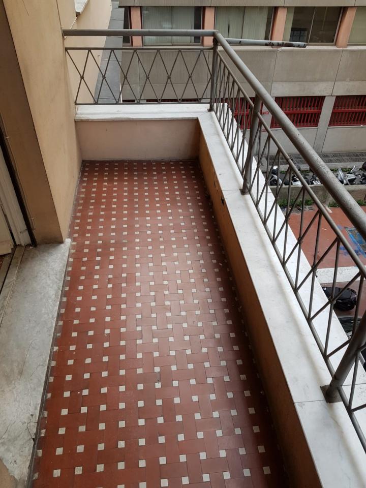 Appartamento GENOVA SAMP11