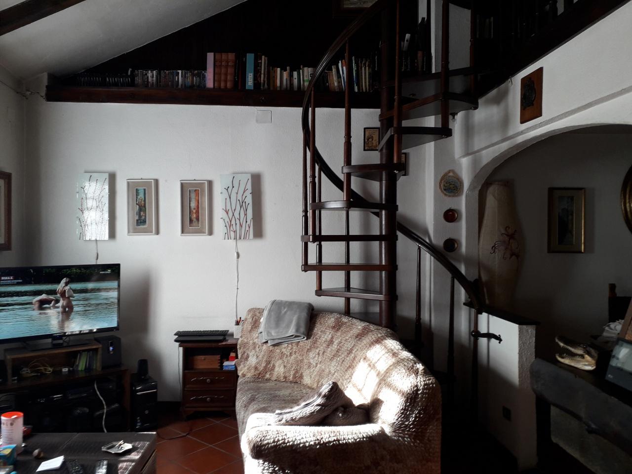 Vendita Appartamento AVEGNO
