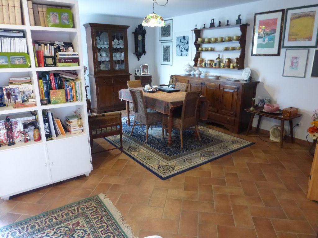 Appartamento MONTERONI D'ARBIA A312