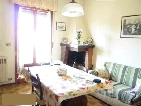 Appartamento BUONCONVENTO A632