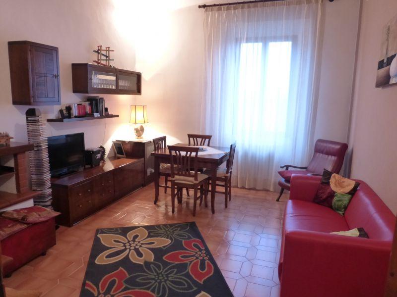 Appartamento BUONCONVENTO A637