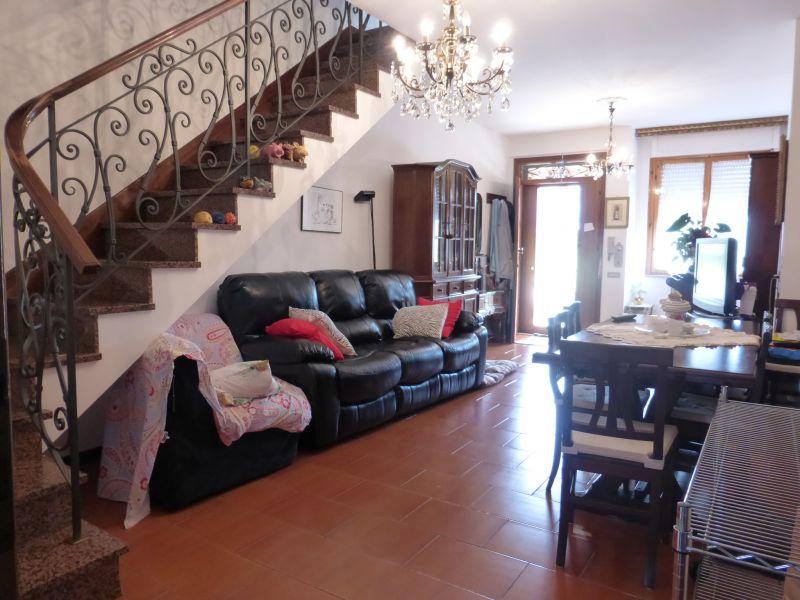 Appartamento CASTELNUOVO BERARDENGA A701