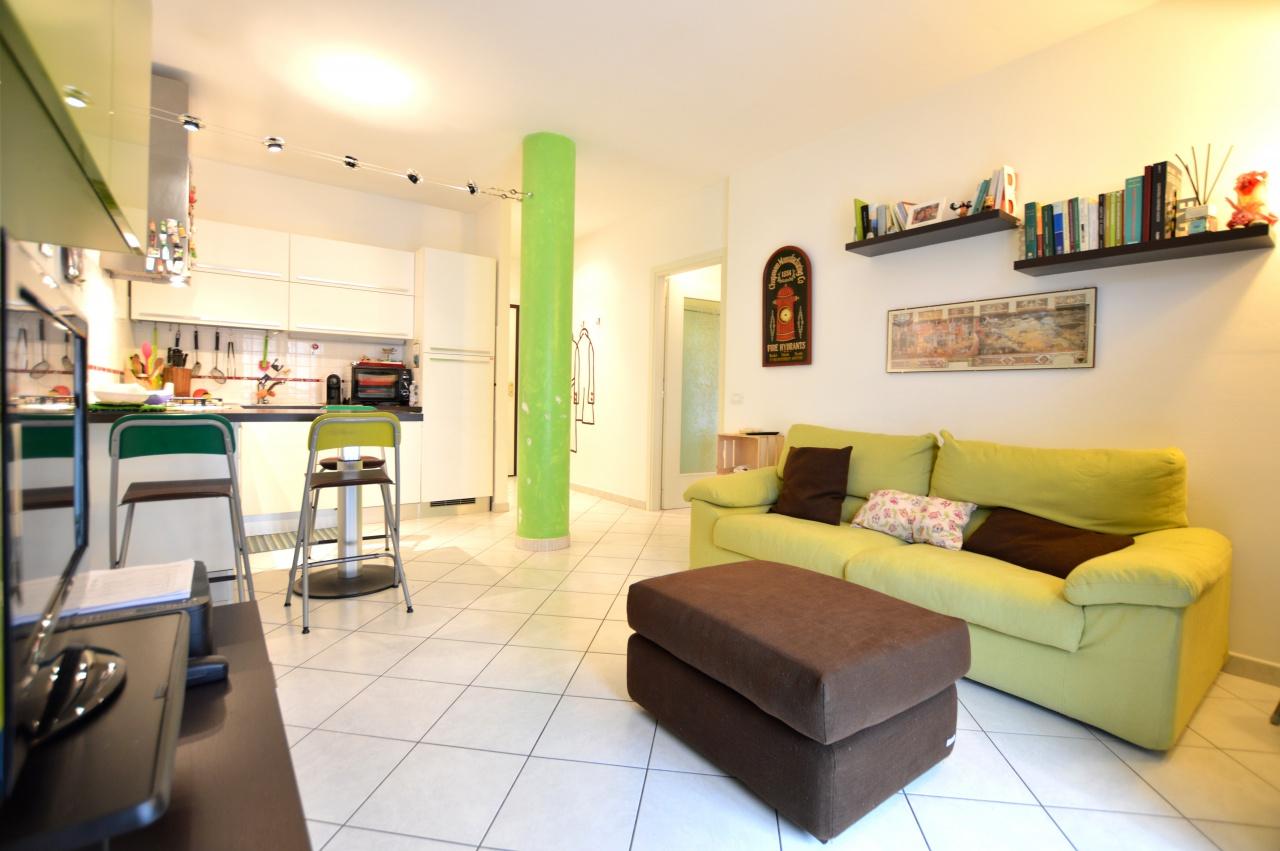 Appartamento SOVICILLE A641