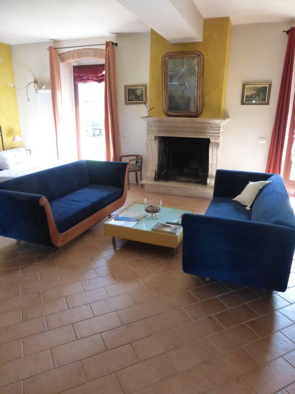 Casa Vacanze RAPOLANO TERME C702