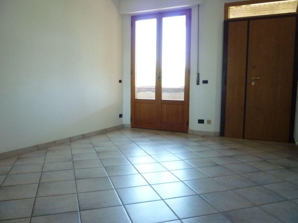 Appartamento in Affitto MONTERONI D'ARBIA