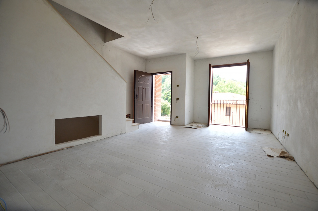 Appartamento MURLO A533