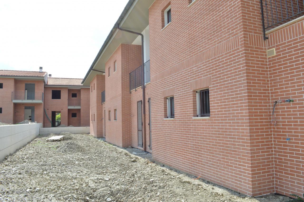 Appartamento MURLO A535