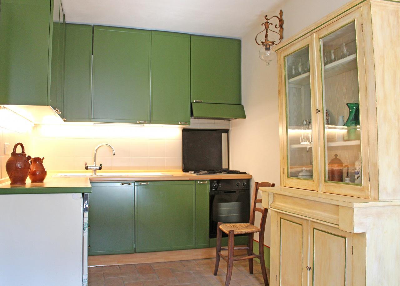 Appartamento MURLO A474