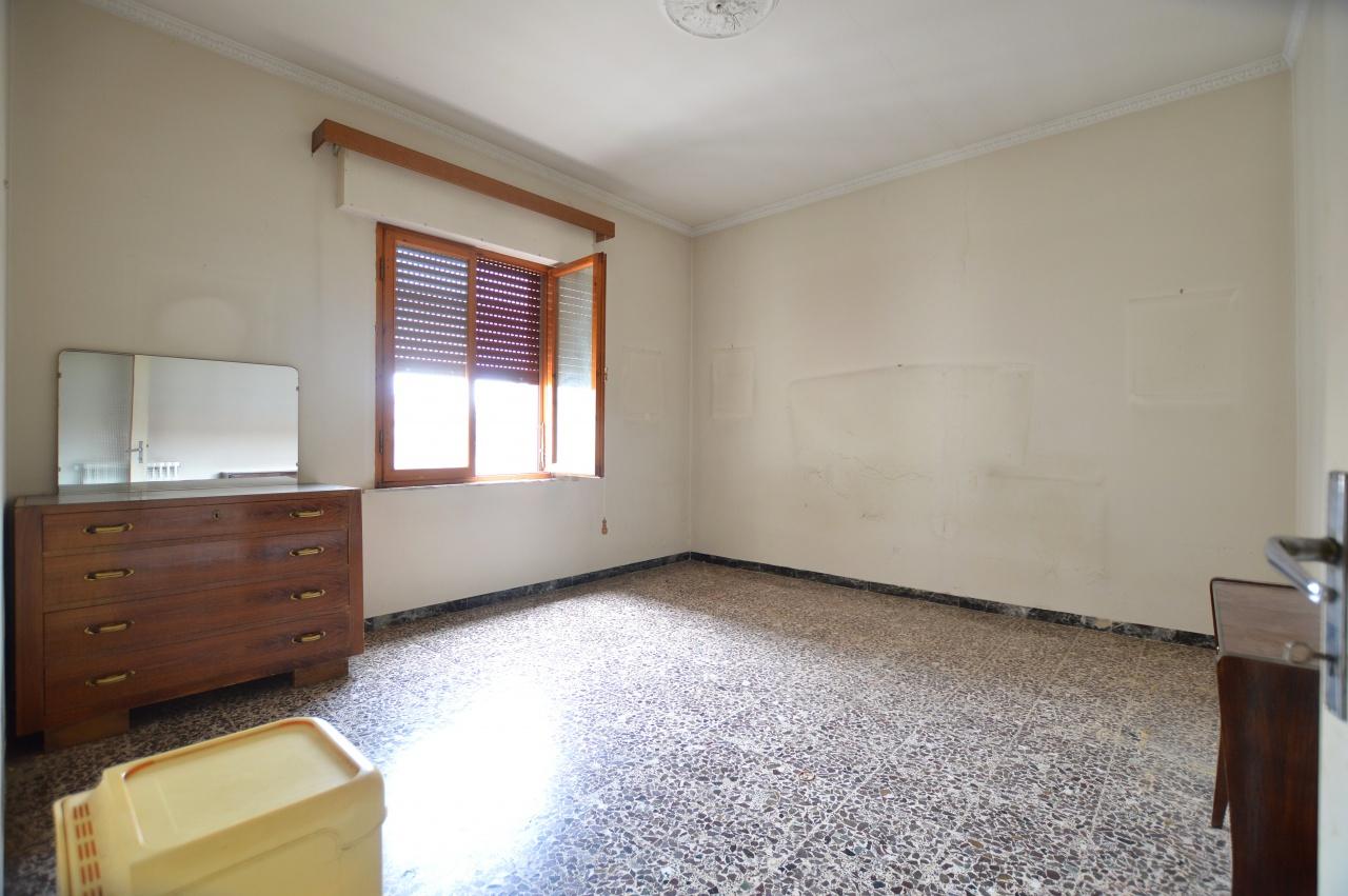 Appartamento BUONCONVENTO A644