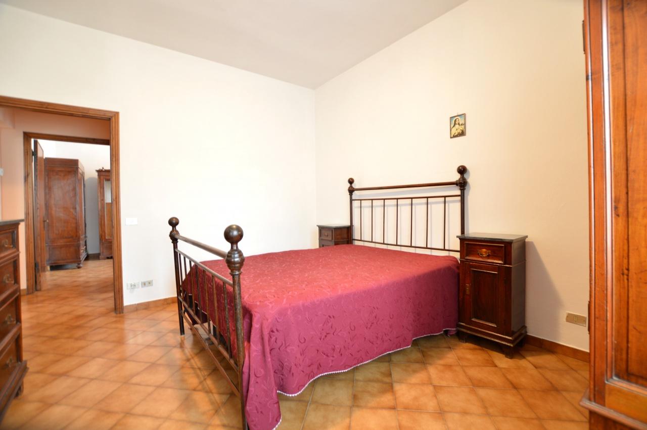 Appartamento BUONCONVENTO A603