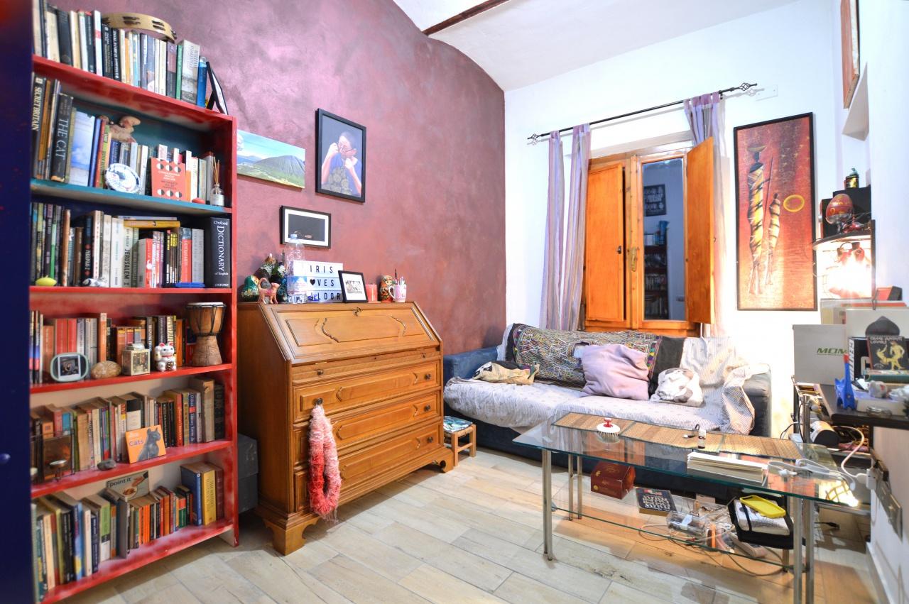 Appartamento in Vendita SIENA