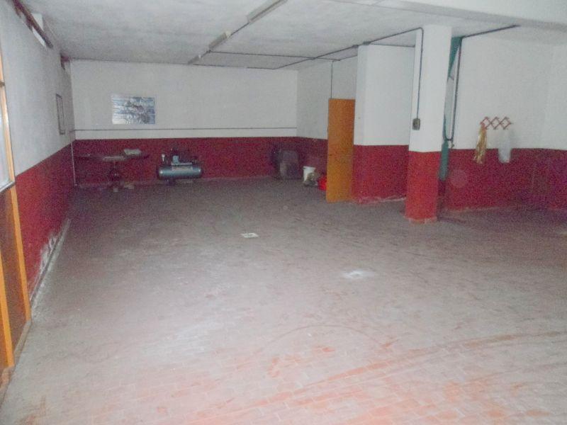 Appartamento BRUGHERIO IGC 3 LOC. E CAPANNO