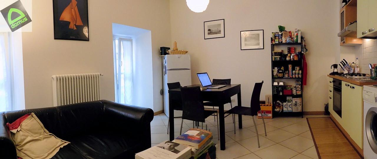 Appartamento in Affitto TRIESTE