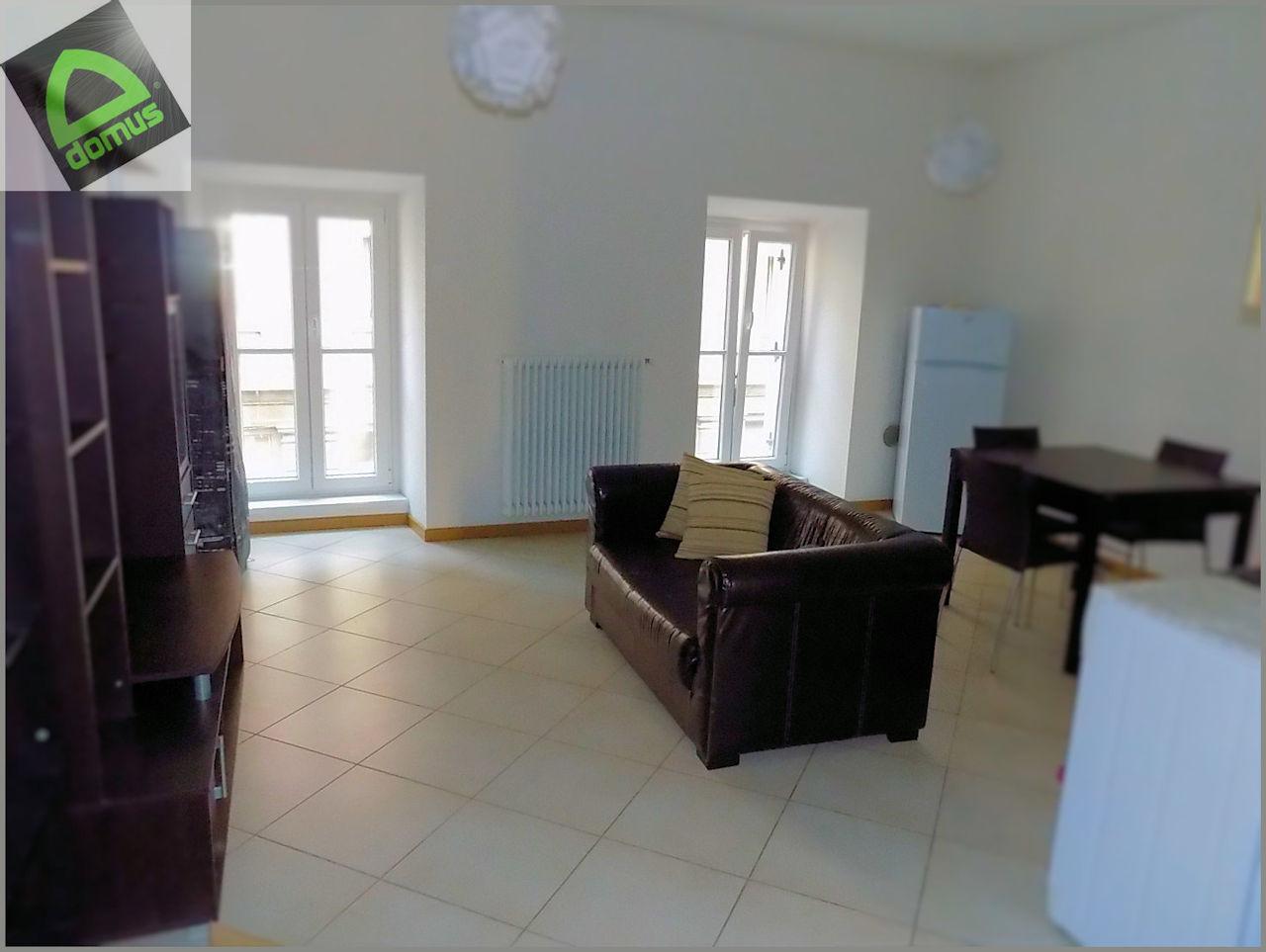 Appartamento TRIESTE R/504