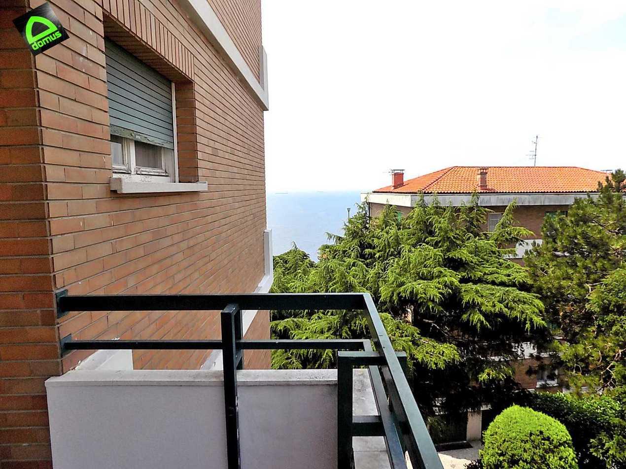Appartamento TRIESTE R/508