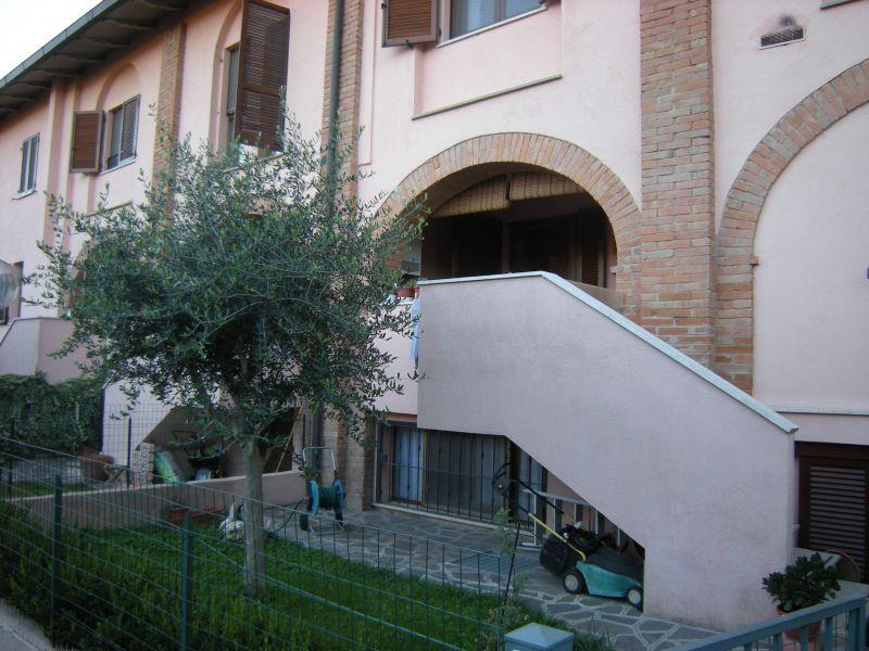Appartamento in Vendita GROSSETO