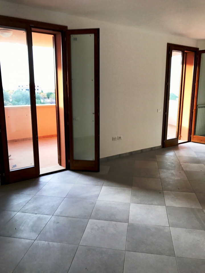 Appartamento SCARLINO SCAALT