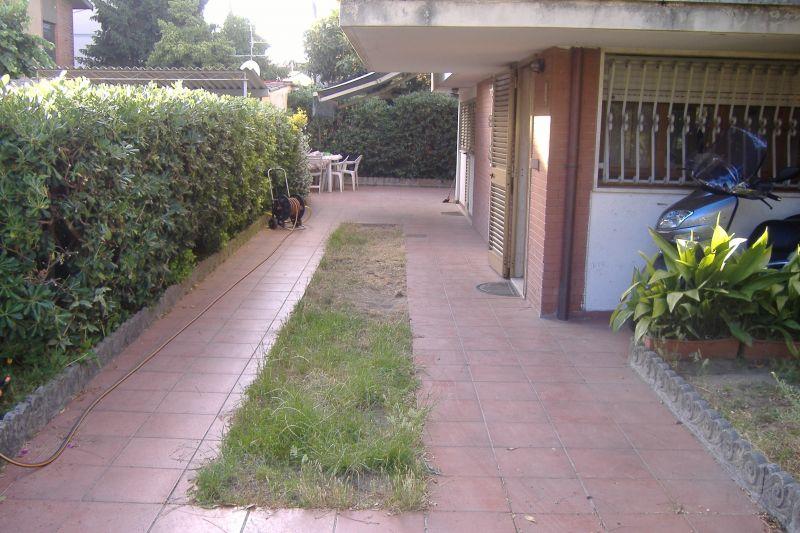 Villa bifamiliare in Vendita CAMAIORE