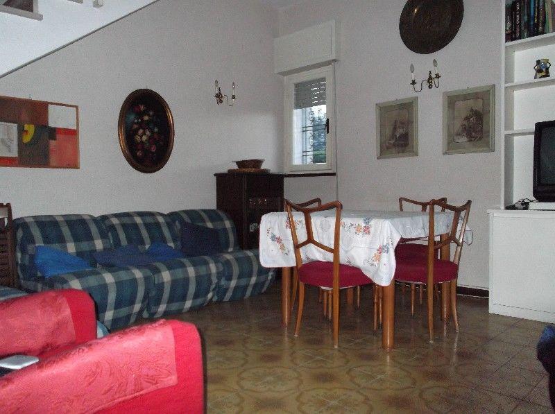 Villa o villino in Vendita CAMAIORE