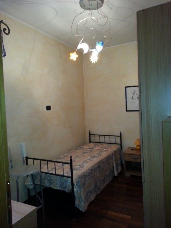 Appartamento SERAVEZZA CV 49