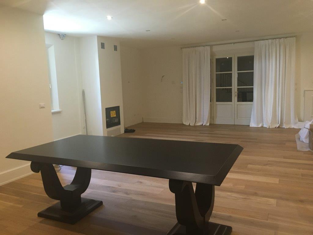 Villa singola FORTE DEI MARMI CV53