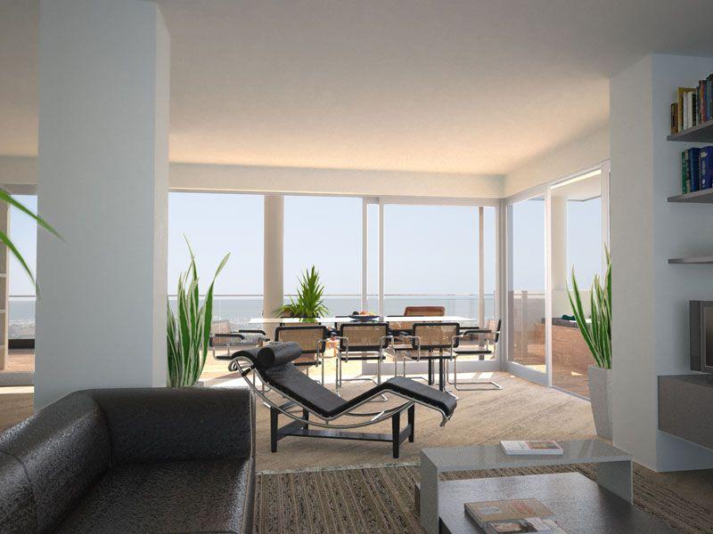 Vendita Appartamento LIDO DI CAMAIORE