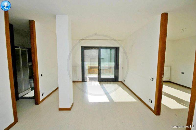 Appartamento in Affitto LANDRIANO