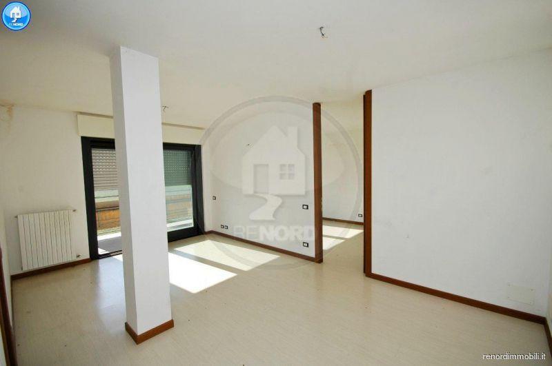 Appartamento LANDRIANO VID9164