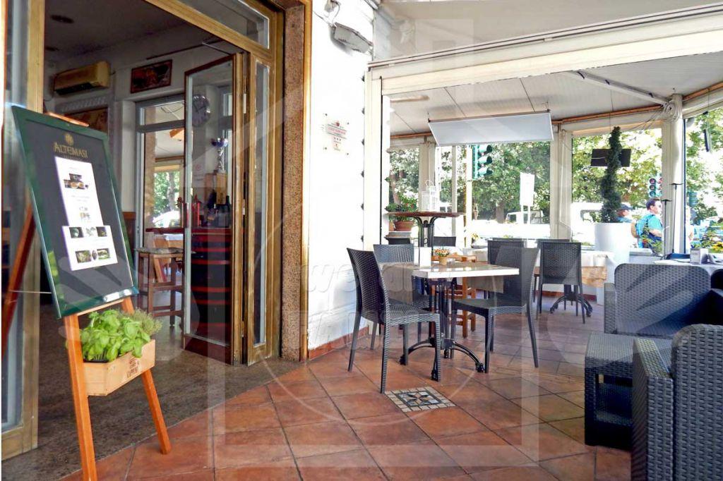 Bar in vendita a viareggio annunci bar viareggio for Ape bar prezzo