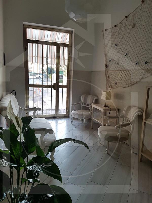 Albergo/Hotel in Vendita LIDO DI CAMAIORE