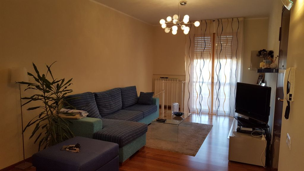 Appartamento SCARLINO SDP