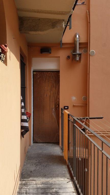 Appartamento LECCO LEC005