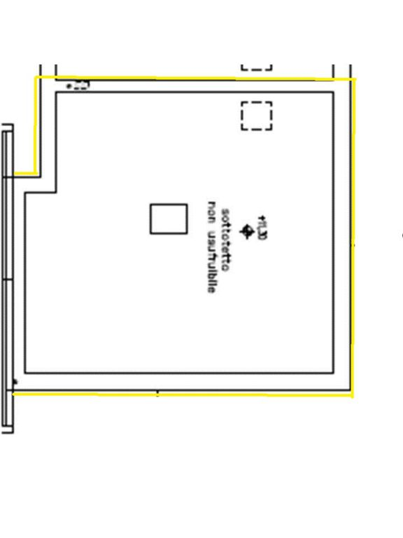Villa a schiera LECCO MAG01