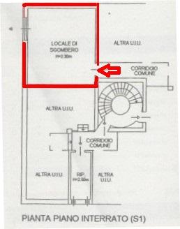 Appartamento LECCO LEC001
