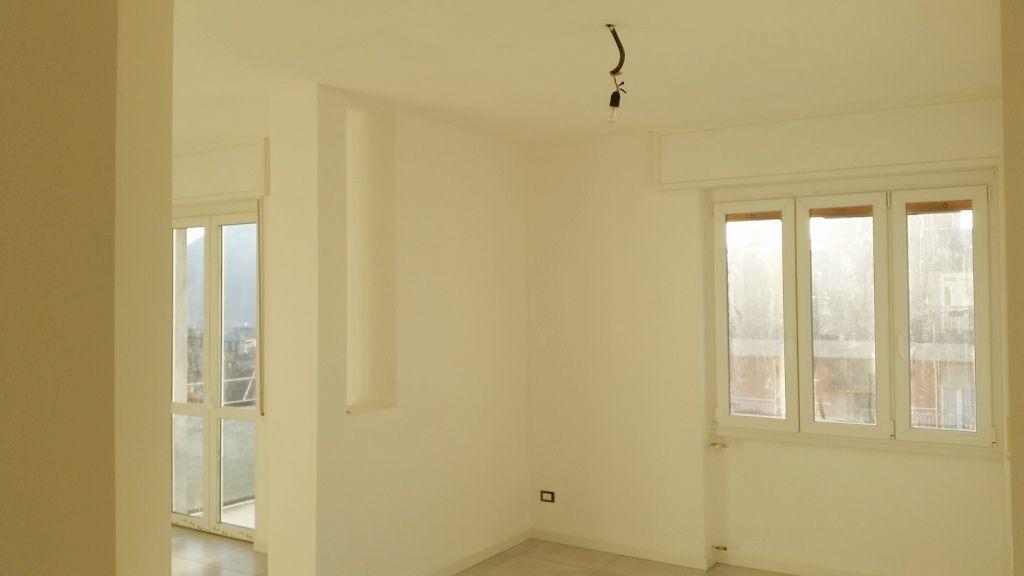 Appartamento LECCO LEC009