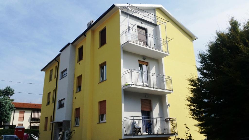 Appartamento in Vendita VALGREGHENTINO