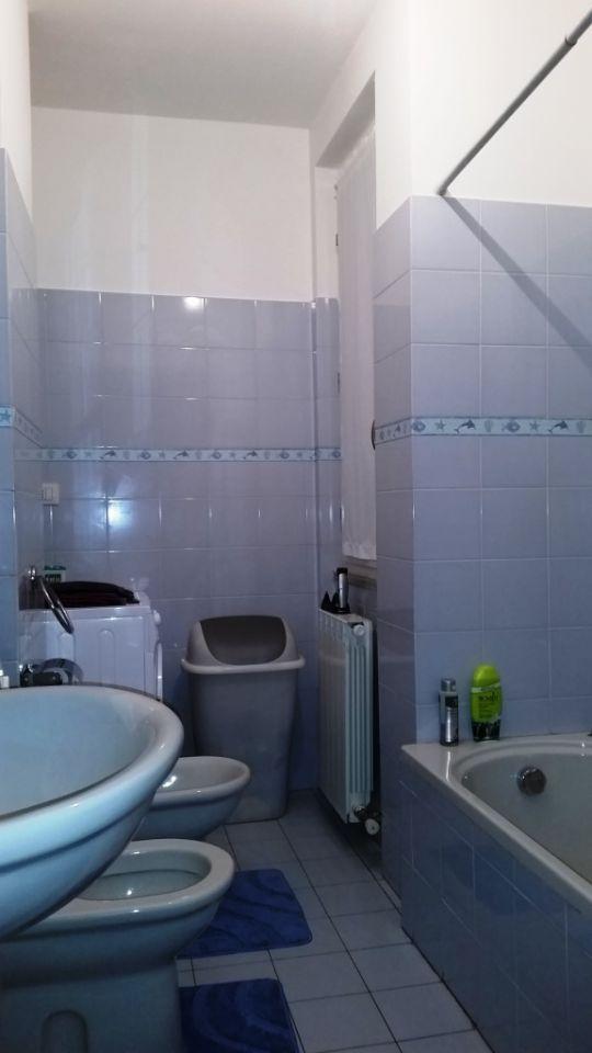 Appartamento LECCO LEC01