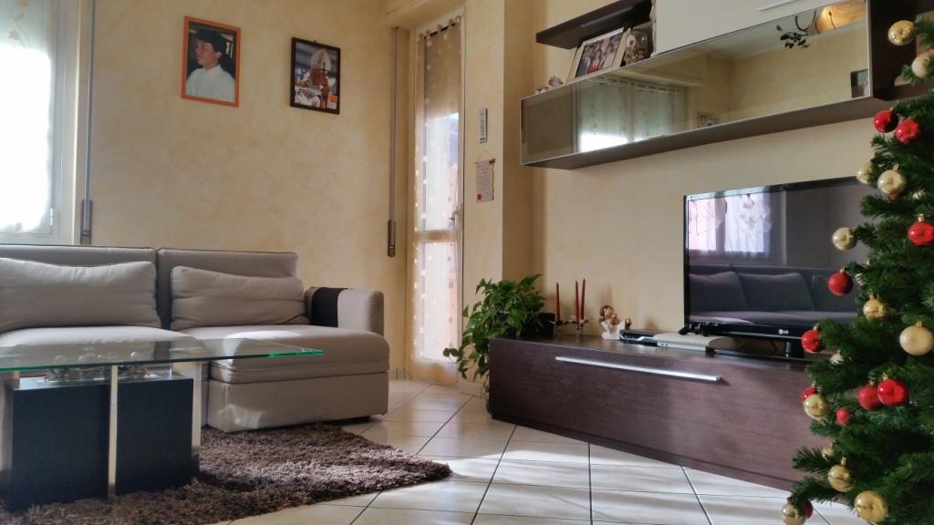 Appartamento LECCO LEC3