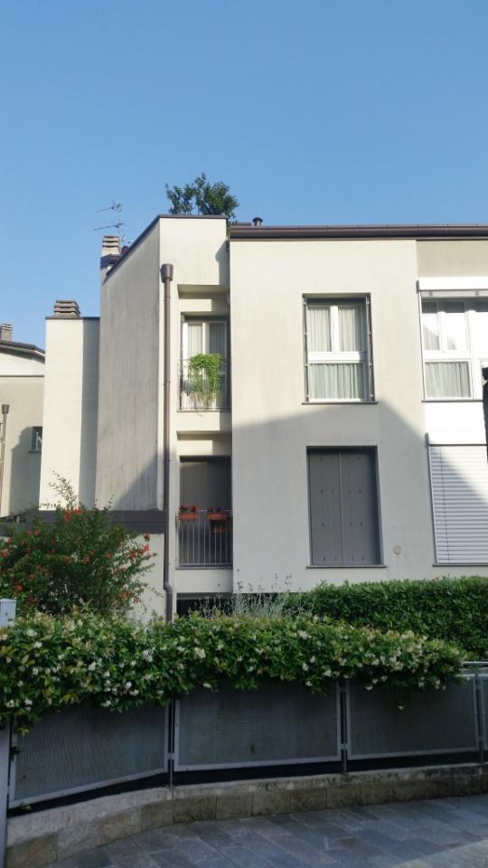 Appartamento LECCO LEC5