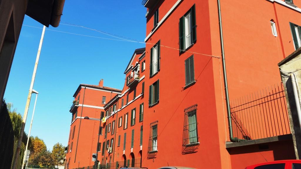 Appartamento LECCO LEC18