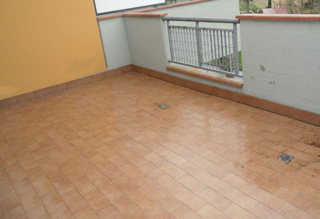 Appartamento SAN MINIATO V050