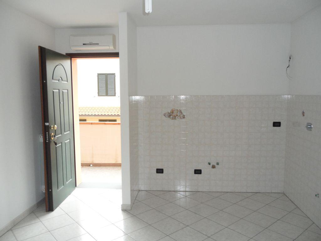 Appartamento SAN MINIATO V061