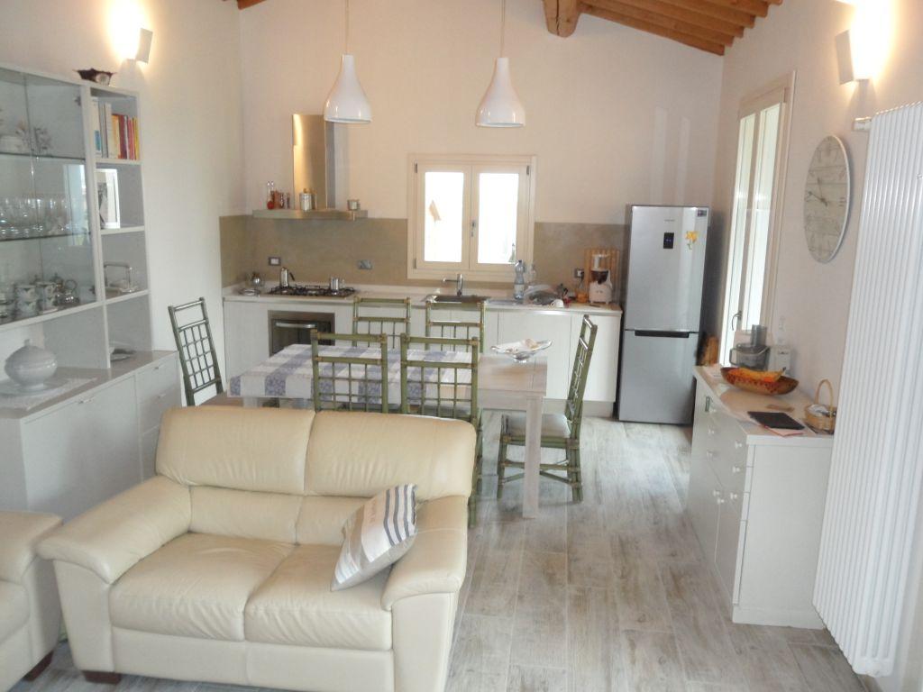 Casa indipendente quadrilocale in vendita a san miniato - Immobili categoria a1 ...