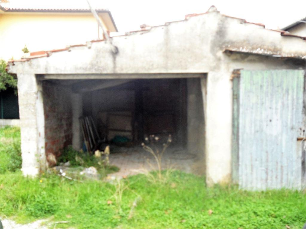 Villa a schiera SAN MINIATO V169