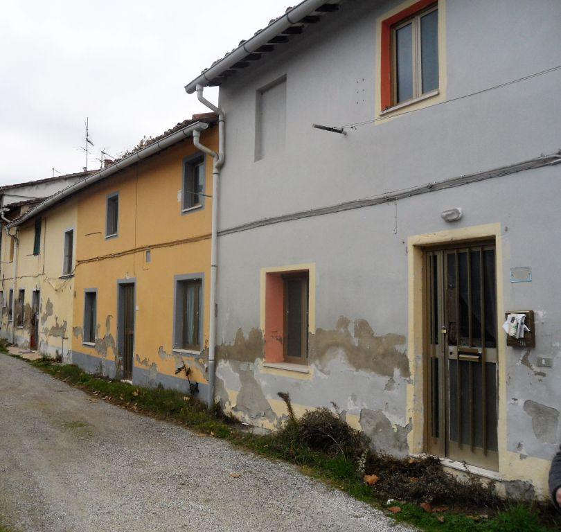 Villa a schiera in Vendita SAN MINIATO